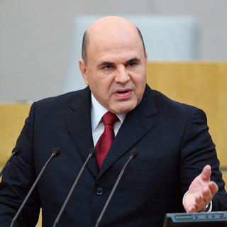 Мишустин предложил расширить льготную ипотеку для жителей одного региона России