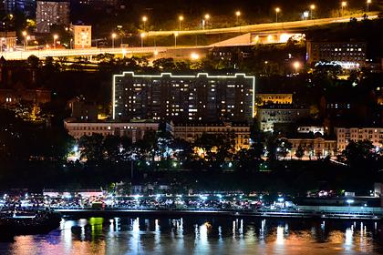 В России утвердили первые национальные стандарты умных городов