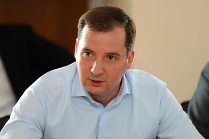 Модернизация позволит нарастить объемы отгрузки порта Архангельска