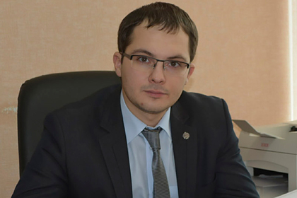Артем Проскалович