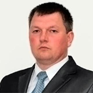 Сергей Сташевский