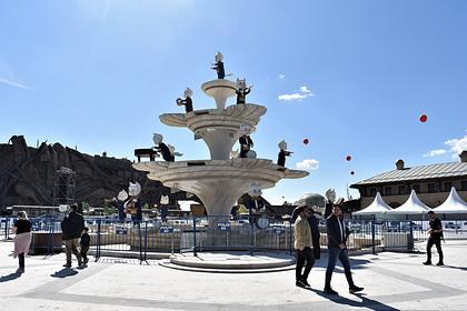 Раскрыты схемы обмана российских туристов в Турции
