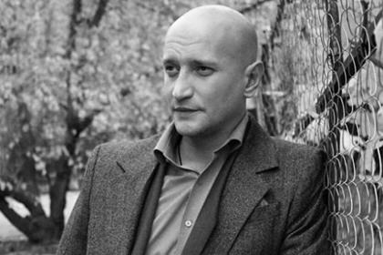 Раскрыта причина смерти актера из фильма «Битва за Севастополь»