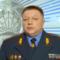 Александр Барсуков