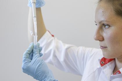 Названы сроки появления американской вакцины от коронавируса