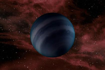 Раскрыты интересные события во время смерти Вселенной