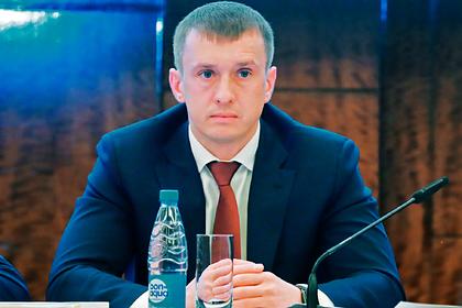 Александр Алаев
