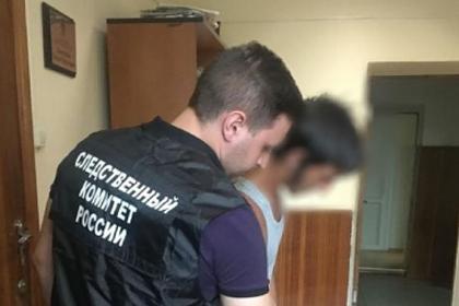 15-летняя россиянка победила рак и погибла под колесами подростка-гонщика