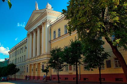 Казань получит сотни миллионов рублей на модернизацию научного центра