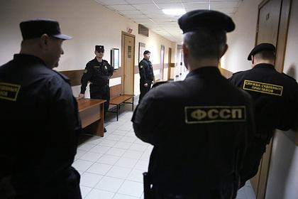 Россиянам разъяснили условия запрета на выезд из страны после открытия границ