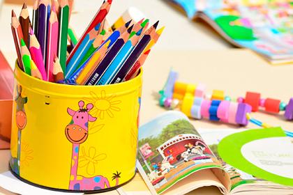 Воробьев объявил о создании первой в России концепции безопасного детства