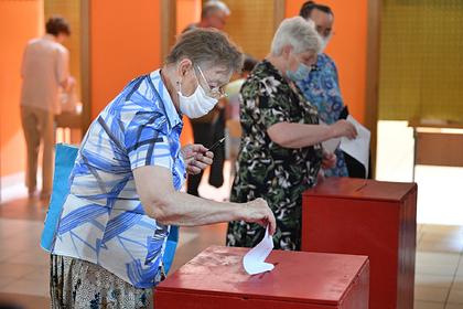 Белорусский ЦИК отклонил все жалобы на непризнание итогов выборов