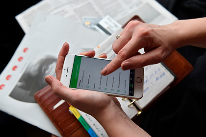 Сбербанк опроверг отмену бесплатных уведомлений о переводах