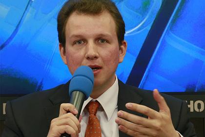 Станислав Бышок