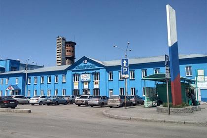 Старейший химический завод Кузбасса присоединился к нацпроекту