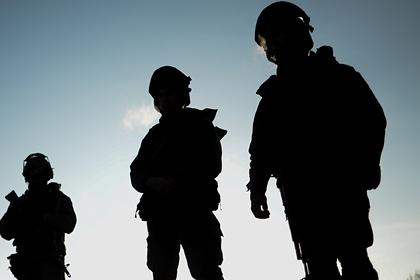 Украина закрыла вопрос с задержанными в Белоруссии россиянами