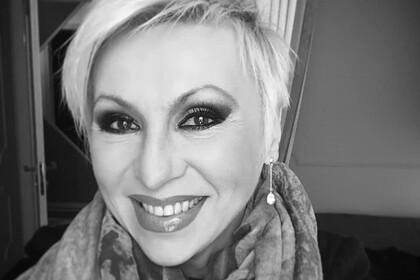 Подруга Легкоступовой поразмышляла о причастности мужа певицы к ее смерти