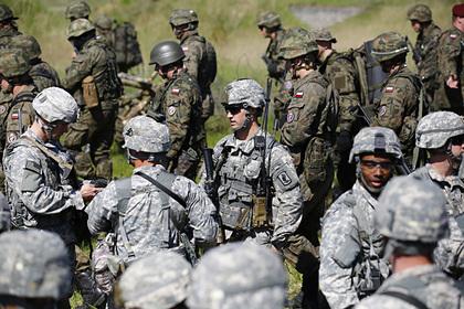 Раскрыта новая доплата Польши США на защиту от России