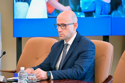 Александр Витько