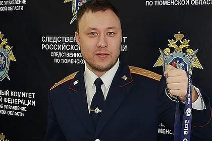 Рафик Аглиуллин