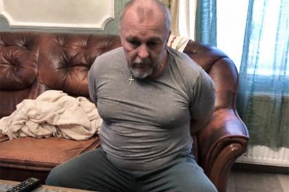 Похитившему у полиции миллионы секты «Бога Кузи» россиянину вынесли приговор