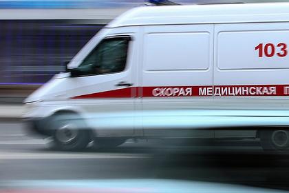 Россиянин смастерил автомобиль, попал на нем в ДТП и погиб