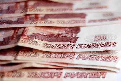 Россиянин оплатил подарки девушке поддельными деньгами и подставил свою банду