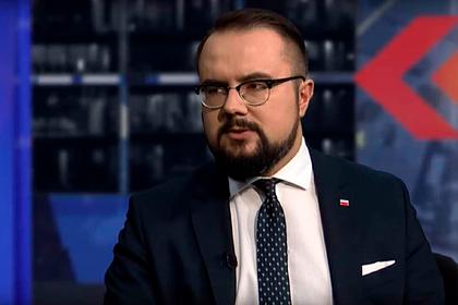 Павел Яблонский