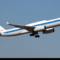 Ту-214ВПУ