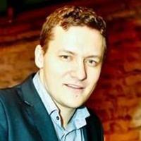 Дмитрий Болкунец, белорусский политолог