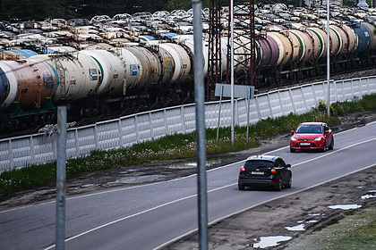 Подсчитаны потери России из-за дешевой нефти