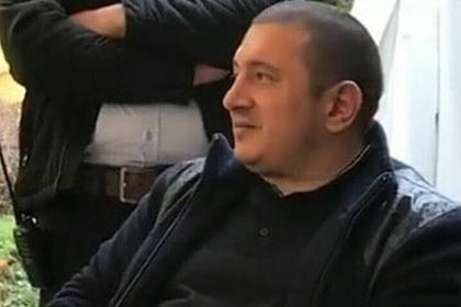 Раскрыты подробности убийства главного вора в законе Азербайджана