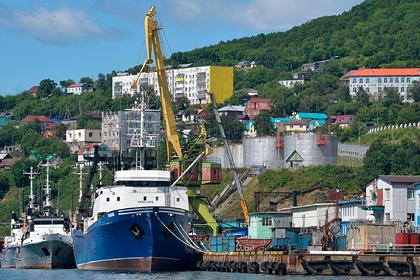 В России задумались об ответственности инвесторов за срыв сроков в портах