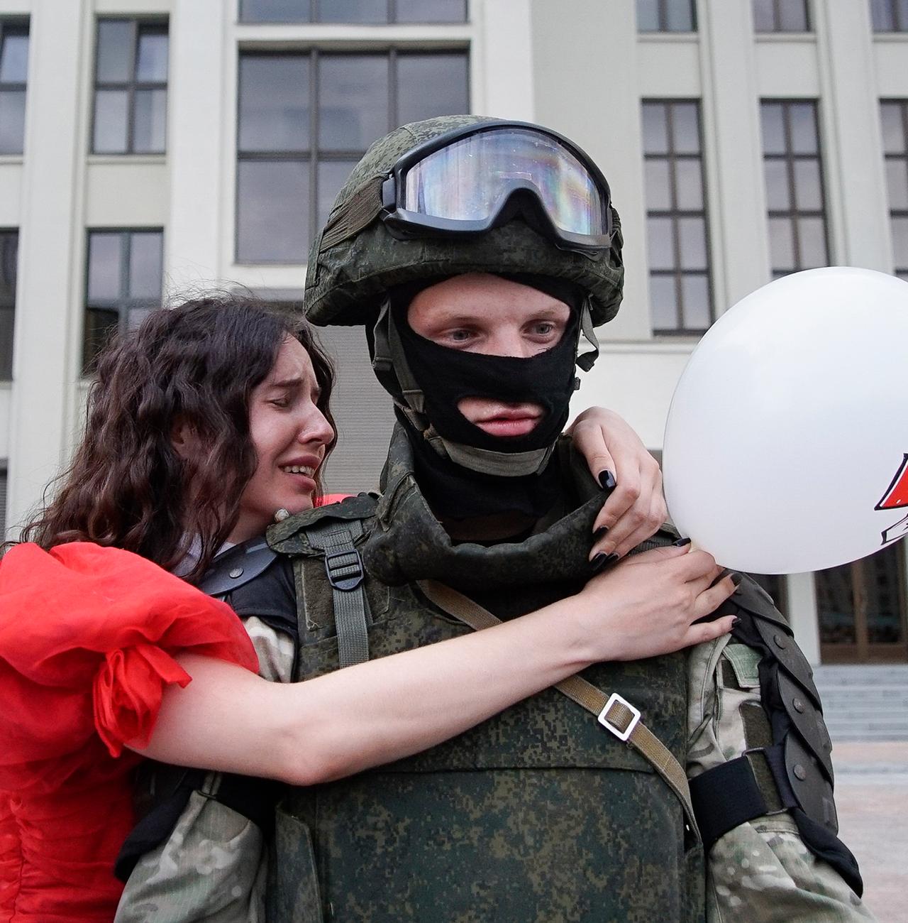 На работу девушку белоруссия ню девушка модель киев