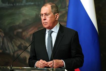 В России понадеялись на скорое возобновление авиасообщения с Грузией