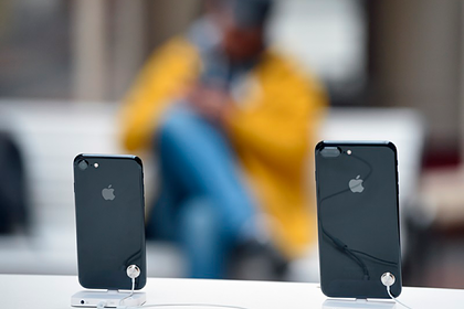 Популярный iPhone рекордно подешевел Перейти в Мою Ленту