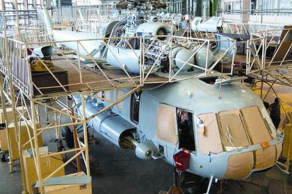 Работникам завода в Бурятии выплатили долги по зарплате после проверки Роструда