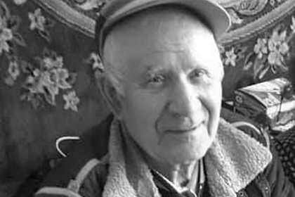 85-летний россиянин совершил суицид после дела о выросшем у него кусте конопли