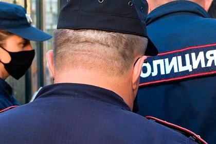 В центре Москвы пешеход открыл стрельбу по водителю BMW и попал на видео