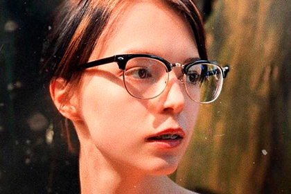 Дочь Ефремова прокомментировала увольнение адвоката отца