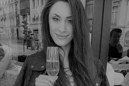 В крови погибшей в Москве блогерши-психотерапевта нашли следы наркотиков
