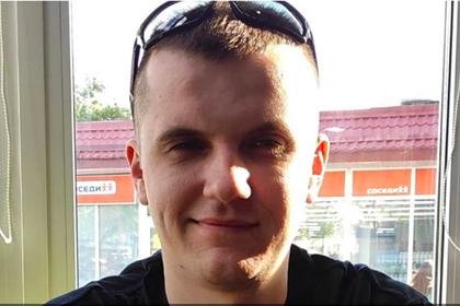 Появились подробности о гибели пропавшего в разгар протестов белоруса