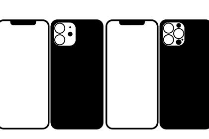 Раскрыта предположительная цена нового iPhone 12