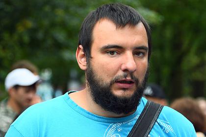 В Белоруссии задержали лидеров Координационного совета оппозиции