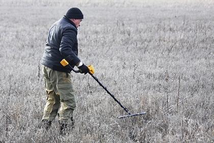 В России создали прибор для поиска людей под завалами