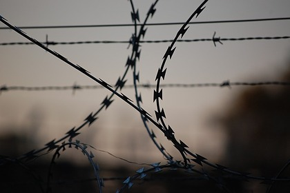 Тюрьмы Таиланда откроют для туристов