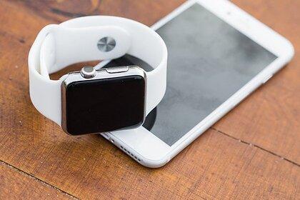Россияне стали чаще покупать умные часы с функцией прослушки