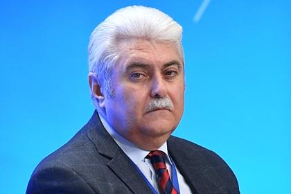 Олег Храмов