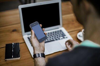 Россиянам объяснили необходимость сразу удалять СМС-сообщения