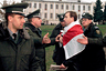 tabloid 3e5b11c278d8b850bbf086791cc8fcad В Белоруссии возбудили дело о геноциде в годы Великой Отечественной